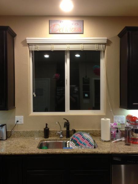 diy mosaic kitchen backsplash questions