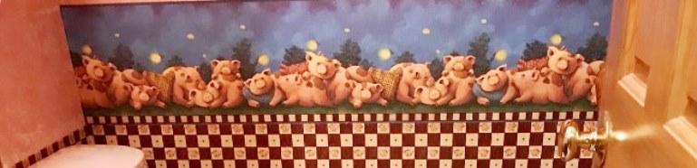 Name:  pigs.jpg Views: 72 Size:  41.2 KB