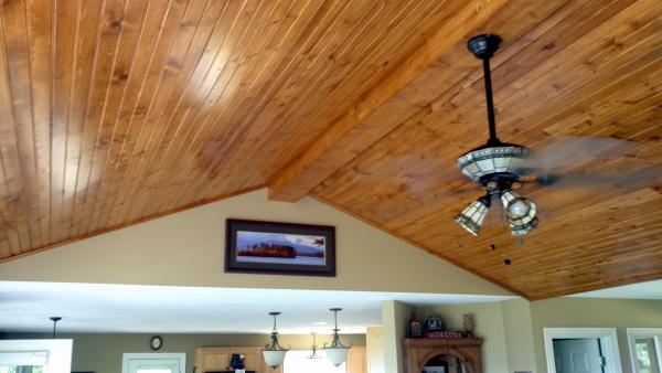 name almand ceiling 2jpg views size 318 kb - Beadboard Ceiling