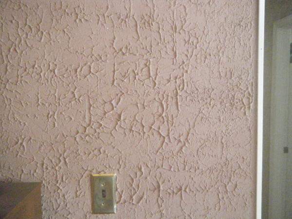 How Do I Get Rid Of This Pseudo Stucco And Fake Brick
