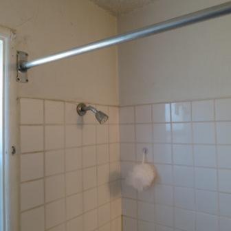 1948 Plaster on Exterior Brick  Redoing Bath walls How to remove plaster1948 Plaster on Exterior Brick  Redoing Bath walls How to remove  . Re Doing Bathroom Walls. Home Design Ideas