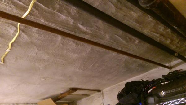 Name:  garage ceiling.jpg Views: 1219 Size:  26.5 KB