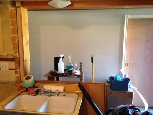 Name:  Kitchen.jpg Views: 220 Size:  29.8 KB