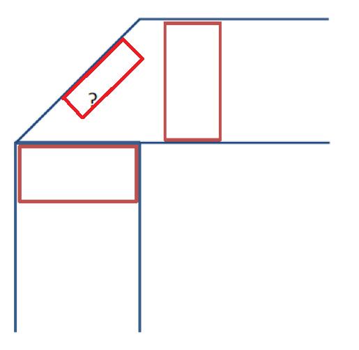 Name:  metal corner.png Views: 206 Size:  6.9 KB