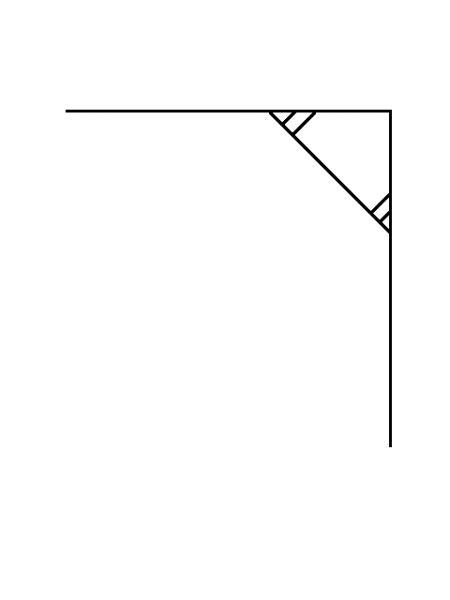 Name:  corner wall.jpg Views: 222 Size:  8.0 KB