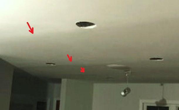 Name:  ceiling4.jpg Views: 242 Size:  16.1 KB