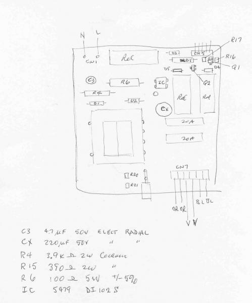 1221d1339978891 boiler mate indirect water heater sketch amtrol main board boiler mate indirect water heater page 2 doityourself com amtrol boilermate wiring diagram at edmiracle.co