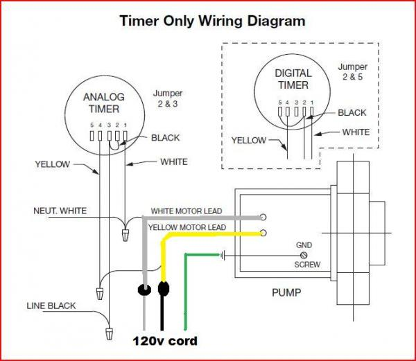 taco pump electrical wiring pump electrical wiring