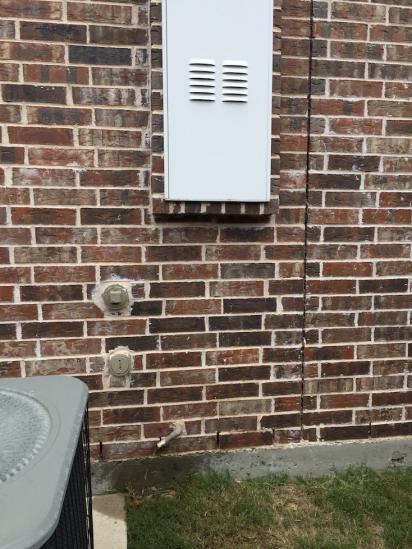 Tankless Water Heater Drain Pipe Leak Doityourself Com