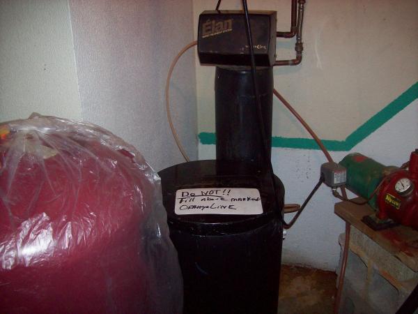 Name:  Elan water conditioner 001.jpg Views: 358 Size:  32.6 KB