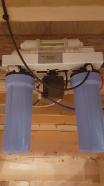 Name:  water filter system.jpg Views: 266 Size:  18.1 KB