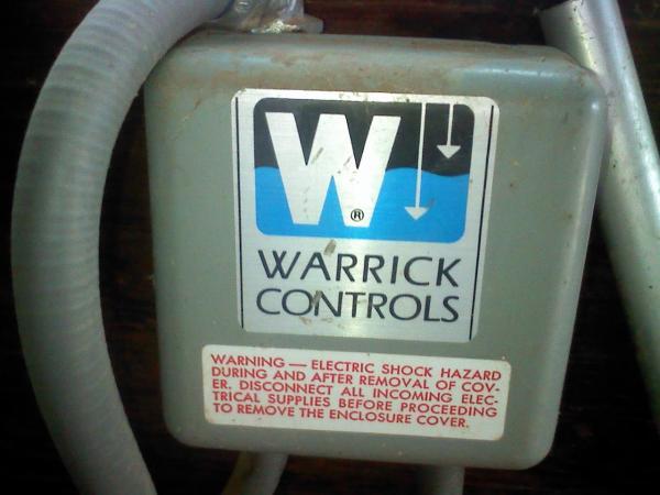Name:  Warrick Controls Box.jpg Views: 6 Size:  33.4 KB