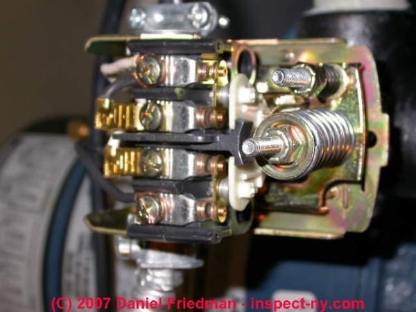Name:  PressureSwitch004DJFs.jpg Views: 122 Size:  38.1 KB