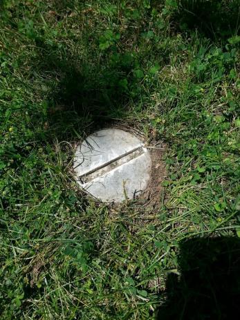 Name:  dry well diverter cap.jpg Views: 2031 Size:  51.4 KB
