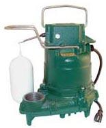 Name:  zoeller-50-pump.jpg Views: 116 Size:  5.6 KB