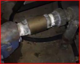 Name:  check valve.JPG Views: 644 Size:  15.1 KB