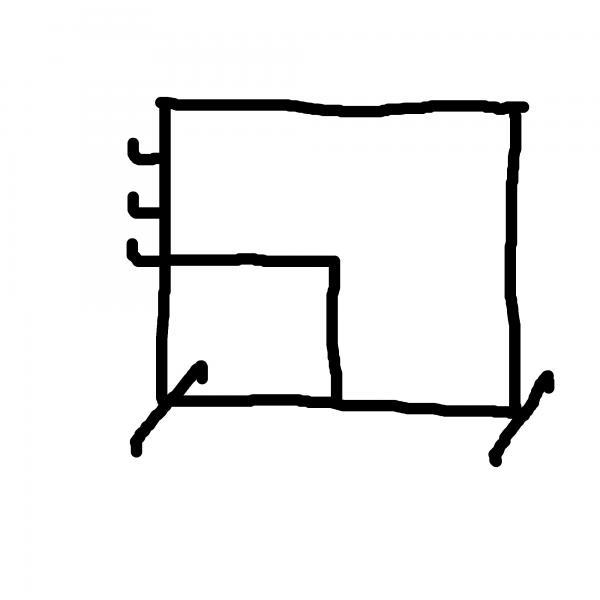 Name:  garment rack.jpg Views: 1340 Size:  15.7 KB